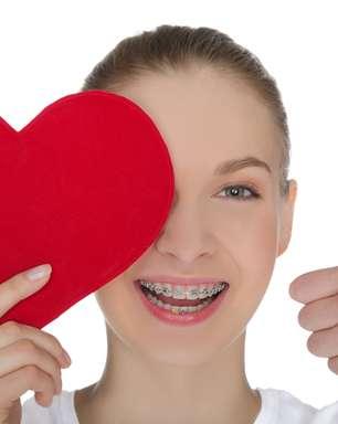 Dores nos dentes pode indicar princípio de infarto