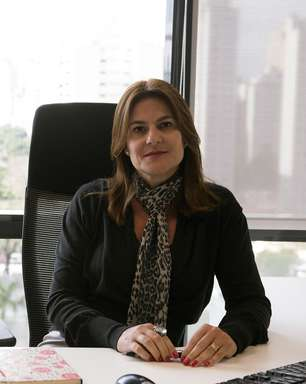 Terra anuncia a chegada de Carla Beltrão como diretora de Mobile Brasil