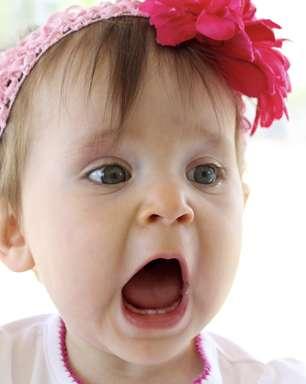 Infância: otite e pouca estimulação causam problema de fono
