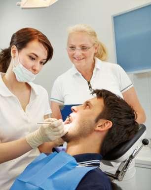 Diabetes y sonrisa: los tres problemas bucales más comunes