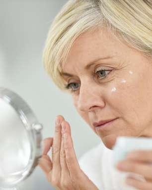 Veja qual hidratante é o ideal para cada tipo de pele