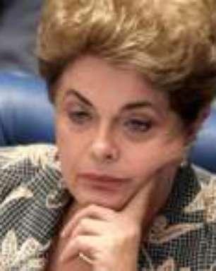 Venezuela congela relações com Brasil após impeachment