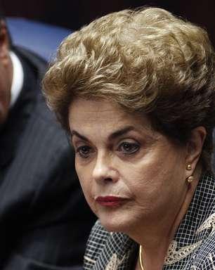 Senado aprova impeachment de Dilma e encerra mandato do PT