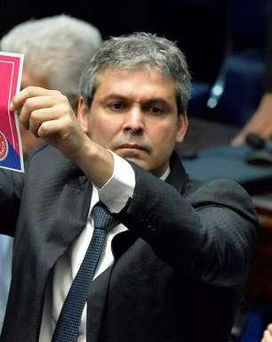 Defesa de Dilma diz que recorrerá ao impeachment no STF