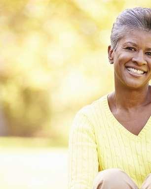 Veja o tratamento ideal para sua pele em cada faixa etária