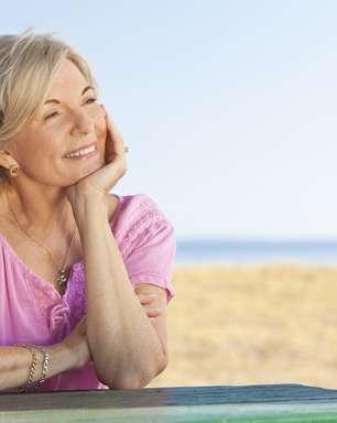 Veja 5 dicas para clarear manchas acumuladas na pele
