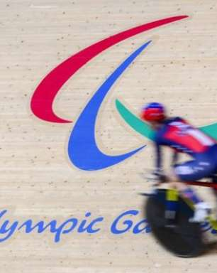 Conheça 11 curiosidades sobre as Paralimpíadas