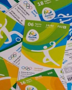 Procon autua Rio 2016 por demora no reembolso de ingressos