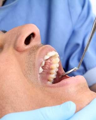 A restauração ficou muito alta? Volte ao dentista!
