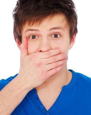 Asma e halitose: qual a ligação entre esses dois problemas?