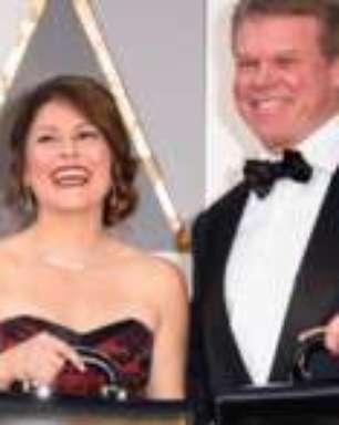 As pessoas que já conhecem os ganhadores do Oscar - mas não contam para ninguém