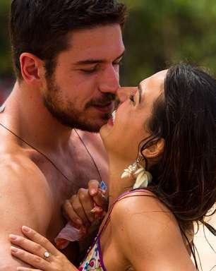 'A Força do Querer' tem chance de reabilitar Globo no Ibope