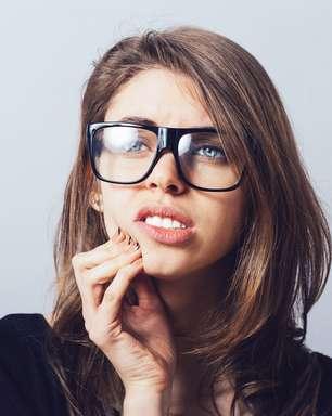 Aprenda como prevenir os dentes sensíveis