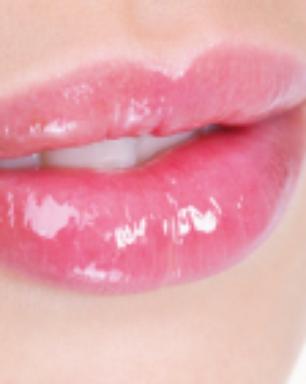 Estos son los cuidados que debemos tener con nuestros labios
