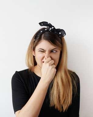 Para evitar o mau hálito, cuide de sua saliva