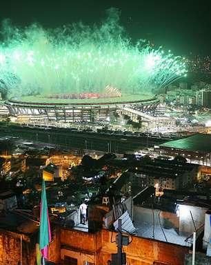 MPF pede reparação de R$ 1 bilhão por esquema na Rio 2016