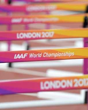 Mundial de Atletismo pode ser em 2022, indica Sebastian Coe