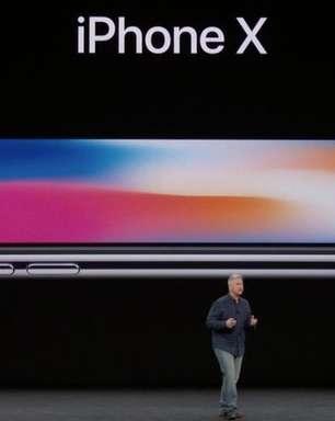 As novidades (e críticas) do iPhone X, aposta da Apple para o futuro dos celulares