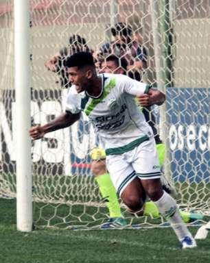 Buscando a saída da zona de rebaixamento, Luverdense recebe o Paysandu pela Série B