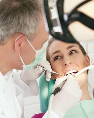 Grávidas podem fazer limpeza dos dentes? Esclareça