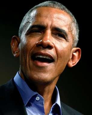 Mulher é acusada de enviar explosivos pelo correio a Obama