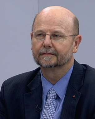 Deputado do PT diz que governo age pelo humor de Bolsonaro