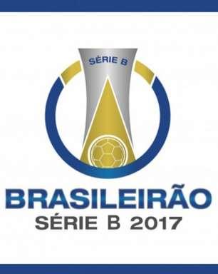 LEC e Boa Esporte travam batalha contra a degola na Série B; Vila Nova recebe o Figueira