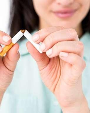 Melanosis del fumador: una consecuencia del tabaco para la sonrisa