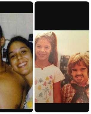 Belfort publica carta aberta à irmã desaparecida há 13 anos