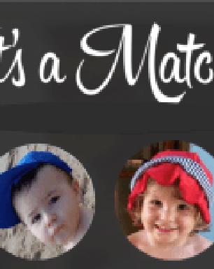 Quem serão os Tinder Babies?