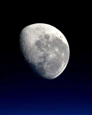 Saiba como a NASA planeja retomar a exploração da Lua em 2019