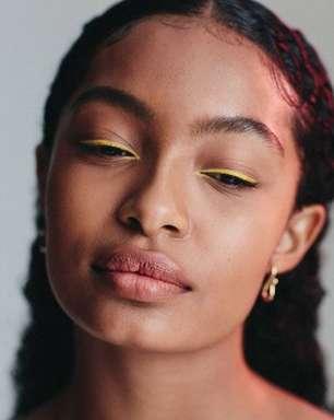 12 dicas para uma maquiagem leve e impecável para o verão