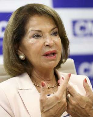 Brasil poderá ter um novo Enem em 2020