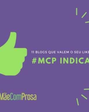 11 blogs/vlogs que valem a sua curtida!