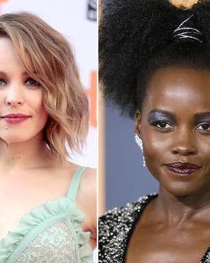 Personagens mulheres têm pouca voz nos filmes premiados com o Oscar, aponta levantamento da BBC