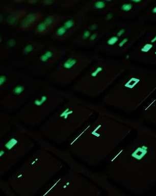 Criador da internet teme que rede seja transformada em arma