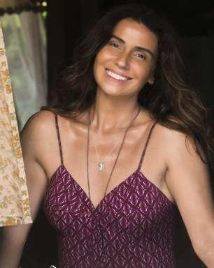 Saiba tudo sobre 'Segundo Sol', próxima novela da Rede Globo