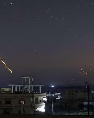 Entenda a disputa entre Israel e o Irã em meio ao conflito na Síria