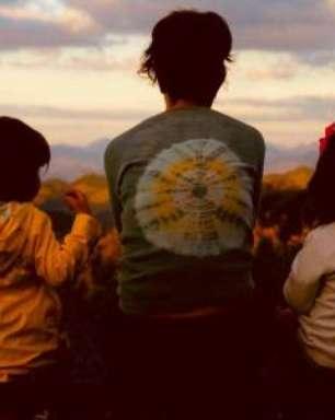 Dá para enxergar um horizonte para os nossos filhos no Brasil?