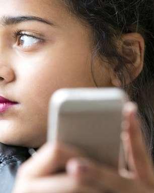 Facebook perde usuários jovens para YouTube, Instagram e Snapchat nos EUA