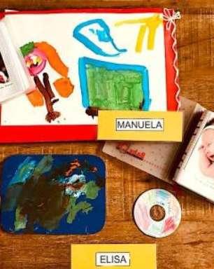 Técnicas infalíveis para jogar fora os trabalhos da escola do seu filho