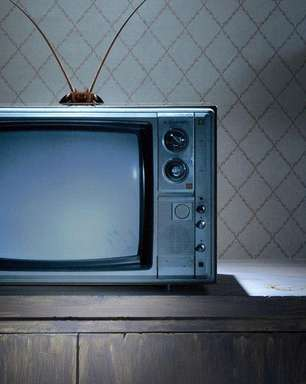Em 2019, o mundo passará mais tempo online do que em frente à TV, diz pesquisa