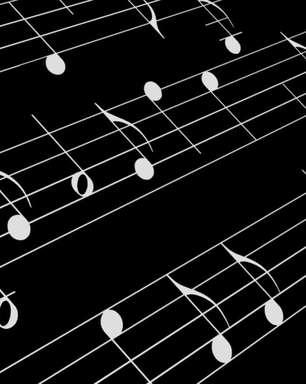 Nova tecnologia de áudio promete aposentar os headphones ainda em 2019