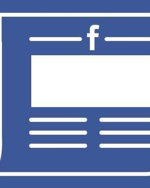 Facebook testa novos modelos de assinatura de Instant Articles na América Latina