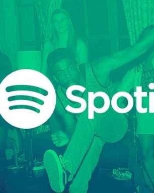 Nova promoção do Spotify oferece três meses de assinatura Premium por R$ 1,99