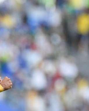 Prefeito russo promete doar terreno a Neymar se ele marcar 3 gols contra Bélgica