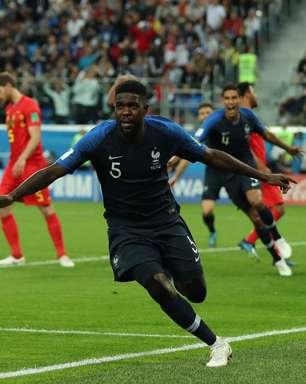 Camarões à la francesa