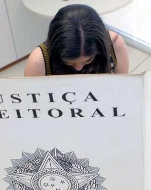 Ibope: Bolsonaro e Haddad lideram rejeição entre candidatos