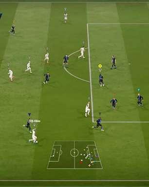 Quer ser jogador profissional de futebol virtual? Veja 5 dicas