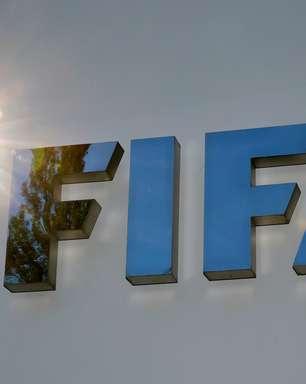 França e Bélgica dividem ponta do ranking Fifa de seleções